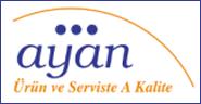 Ayan Ltd. Şti.